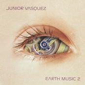 Earth Music 2