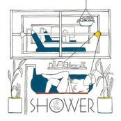 Homeshake: In The Shower