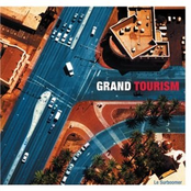 grand tourism feat. terry callier