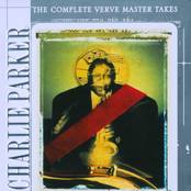 The Complete Verve Master Takes