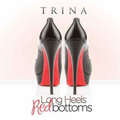 Long Heels Red Bottoms