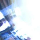 Avatar for lucianoratamero