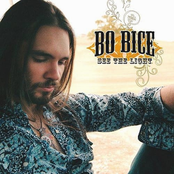 Bo Bice: See the Light