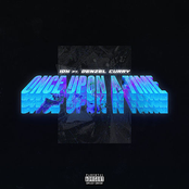 Once Upon a Time (Freestyle) [feat. Denzel Curry] - Single