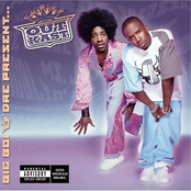 Big Boi & Dre Presents OutKast