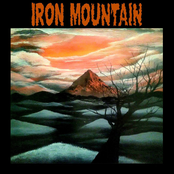 Iron Mountain: Iron Mountain