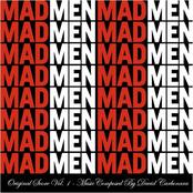 Mad Men: Original Score, Volume 1
