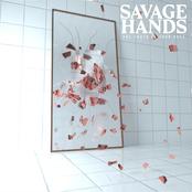 Savage Hands: Demon