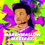 MARSHMALLOW MAZERATi