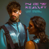 Patrick Topping: New Reality