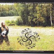 Caelic Weold Finnum (Reissue, Descending Towards Damnation - DTD-003, Finland)