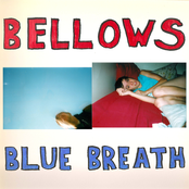 Bellows: Blue Breath
