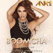 Boom Cha (feat. Zuzuka Poderosa) - Single