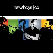 Newsboys: Go