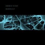 Neuropolis - EP