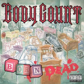 Body Count: Born Dead