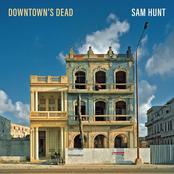 Downtown's Dead