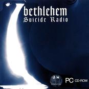 suicide radio