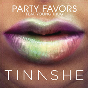 Party Favors (feat. Young Thug)