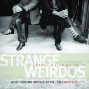 Loudon Wainwright III: Strange Weirdos: Music From And Inspired By The Film Knocked Up