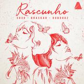 Rascunho