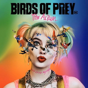 Birds of Prey: The Album