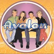 Avalon: A Maze of Grace