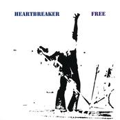 Heartbreaker (Remastered with 6 Bonus Tracks)