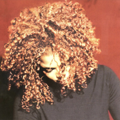 The Velvet Rope (Deluxe Edition)