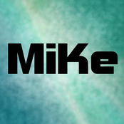 Avatar for MiKeyP328