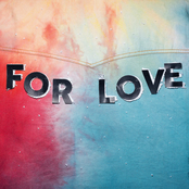 For Love - EP