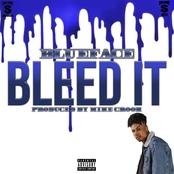 Blueface: Bleed It