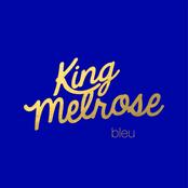 King Melrose: Bleu