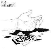Bilmuri: Letters
