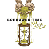 Read Southall Band: Borrowed Time