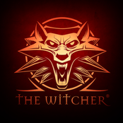 The Witcher Inspired