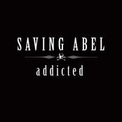 Saving Abel: Addicted