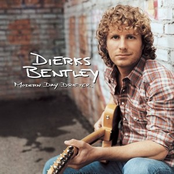 Dierks Bentley: Modern Day Drifter
