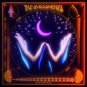 We Will Always Love You (feat. Blood Orange) - Single