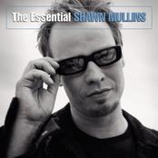 Shawn Mullins: The Essential Shawn Mullins
