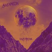 AshenMoon: Dustbowl - Single