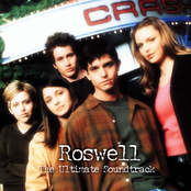 Roswell - The Ultimate Soundtrack