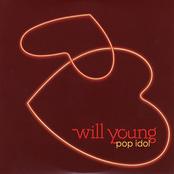 William Young Pop Idol