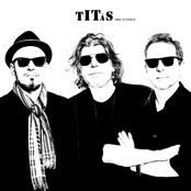 Titãs Trio Acústico