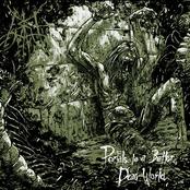 Portals to a Better, Dead World LP