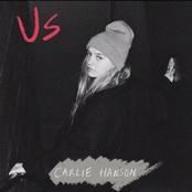 Carlie Hanson: Us