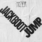 Hozier - Jackboot Jump - Live