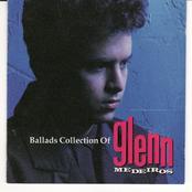 Ballads Collection Of Glenn Medeiros