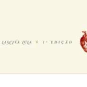 1ª Edição (2000)