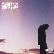 Domo Genesis: Genesis